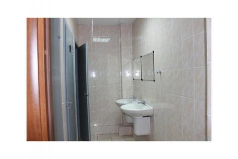 Продаем офис 120кв.м, Бизнес центр, 2-я линия, улица Михалковская, .