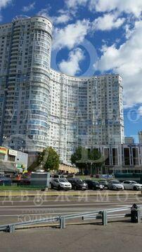 """5-комнатная квартира, 174 кв.м., в ЖК """"Елена"""""""