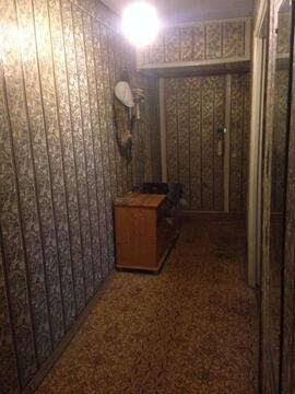Продается 3-х комнатная квартира в Одинцово