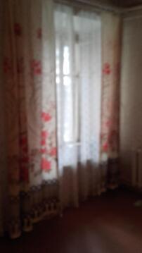 Продам комнату-18м2 на 2й Московской улице