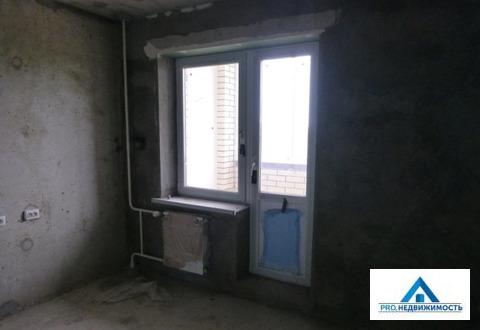Раменское, 1-но комнатная квартира, ул. Молодёжная д.29, 3050000 руб.