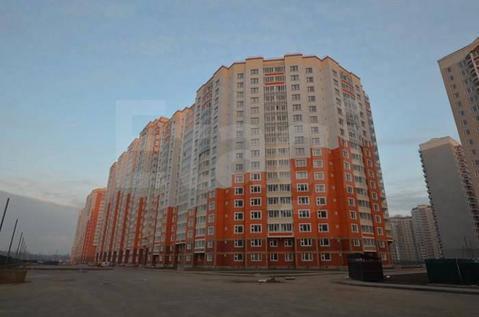 Продам 1-комн. кв. 44 кв.м. Москва, Новое шоссе
