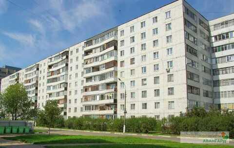 Продается квартира, Электросталь, 68м2