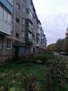 Продам 1 к.кв в Климовске