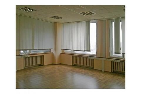 Сдается Офисное помещение 35м2 Электрозаводская, 14400 руб.