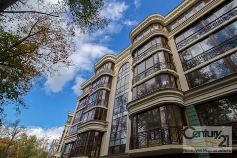 Балашиха, 2-х комнатная квартира, ул. Школьная д.7 к4, 7322960 руб.