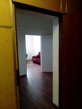 Офисный блок 345 кв. м, на Кантемировской