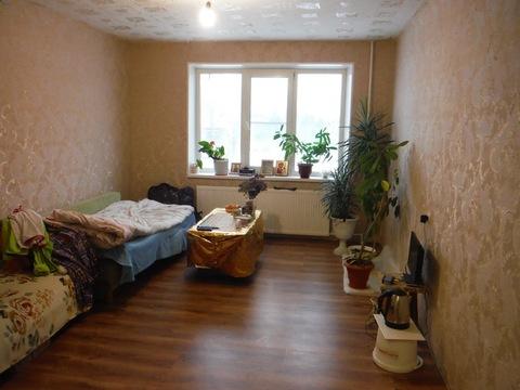 Продается 3-комнатная квартира в Наро-Фоминском районе