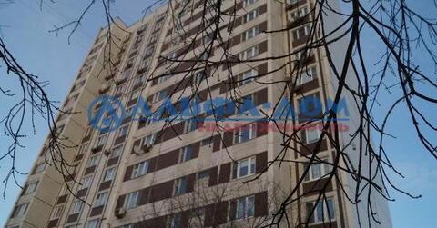 Продам квартиру , Москва, Алтайская улица