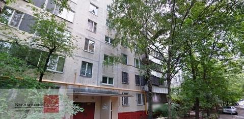 Комната 9 м2 в 3-к, 3/9 эт, шоссе Энтузиастов, 100к4