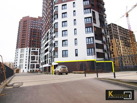 Арендуй помещение 147,5 кв.м (возможна аренда части 73 кв.м)