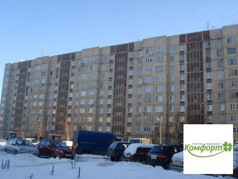 Жуковский, 1-но комнатная квартира, ул. Гудкова д.д.11, 3450000 руб.