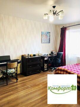 Раменское, 2-х комнатная квартира, ул. Десантная д.д.17, 4600000 руб.