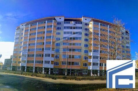 Домодедово, 1-но комнатная квартира, Речная д.5, 3490000 руб.