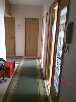 Продается прекрасная 2-х комнатная квартира.