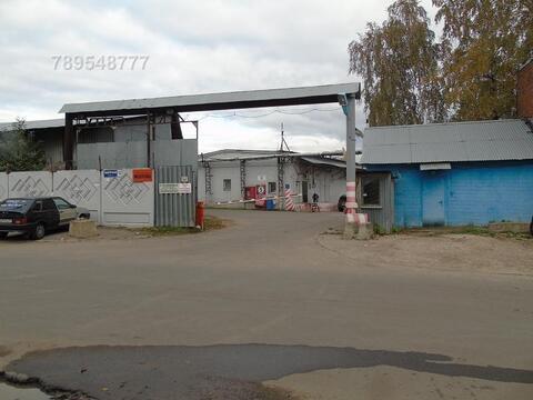Предложение без комиссии, 4800 руб.