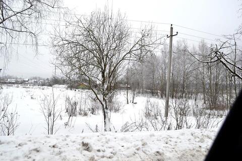 Продажа участка, Лучинское, Истринский район, Ул. Заречная, 2300000 руб.