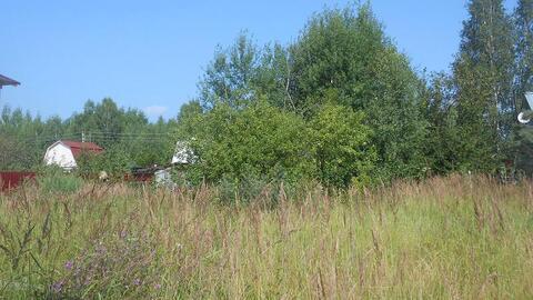 Продаётся земельный участок, 500000 руб.