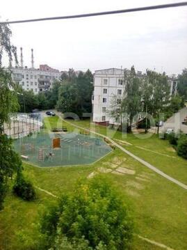 2 ком.кв. в г. Видное на ул. Проспект Ленинского Комсомола д14