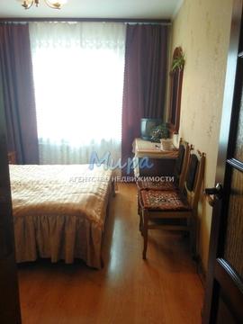 Олег! без депозита!Комната в 2-х комнатной квартире с евро ремонт