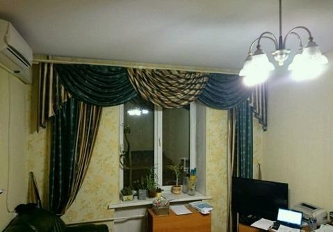 Клин, 2-х комнатная квартира, ул. Спортивная д.13, 2550000 руб.