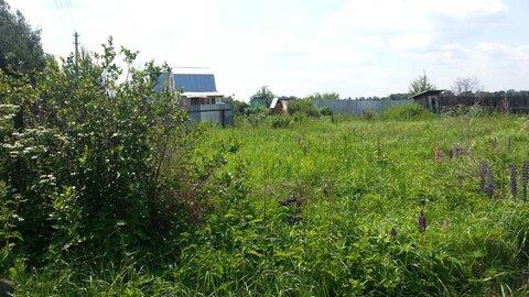 Дом в селе Петровское 45 км от МКАД