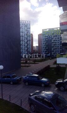 Продажа 1 комнатной квартиры м.Бунинская Аллея (Эдальго мкр)