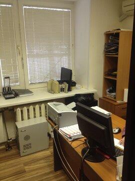 Продается офис общ.пл.150м2, евроремонт,5 мин от метро,1/9этаж жил.дом