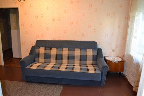 Cдам 2 комнатную квартиру ул.Академика Павлова д.3