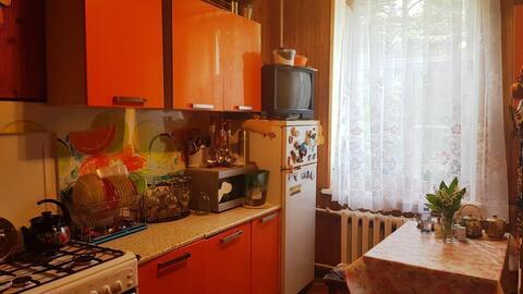 Недорогая просторная 2-ка в Дубне на лб, возможна ипотека