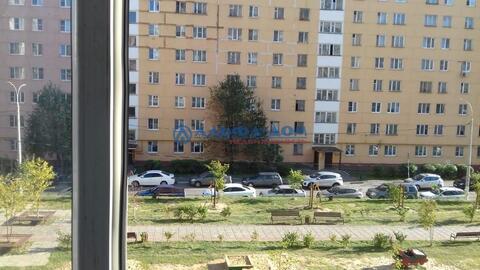 1-к Квартира, 41 м2, 3/14 эт. г.Подольск, Тепличная ул, 12