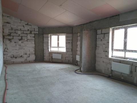 Королев, 2-х комнатная квартира, ул. Горького д.79 к1, 4850000 руб.