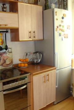 Продается 2х-комнатная квартира у м.Митино