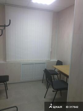 Офис42 на метро вднх