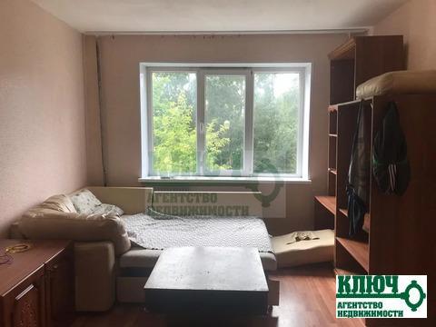Продаю 3-комнатную квартиру на ул.Гагарина д.6а