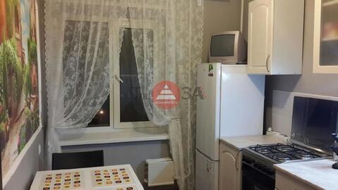 Продажа квартиры, Балашиха, Балашиха г. о, Саввинское шоссе