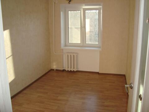 Дедовск, 2-х комнатная квартира, ул. Красный Октябрь д.6, 2200000 руб.