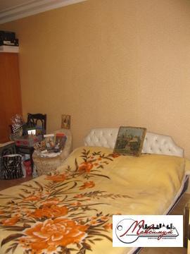 Продам двухкомнатную квартиру ул. Красная 39