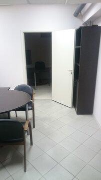 Ппа на помещение 162 кв.м. ул.Орджоникидзе, д.5, к.3