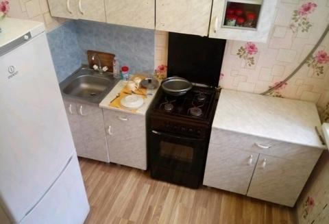 Наро-Фоминск, 1-но комнатная квартира, ул. Войкова д.14, 2700000 руб.