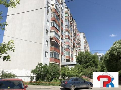 Продажа квартиры, Королев, Ул. Коммунальная