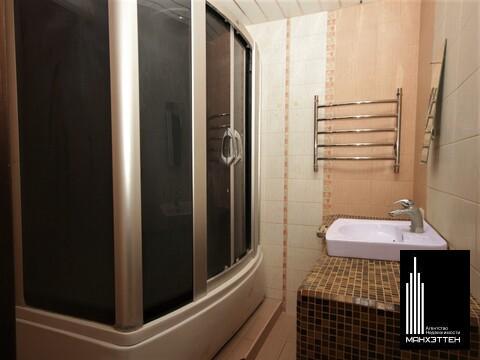 Продается двухкомнатная квартира в районе Мальково