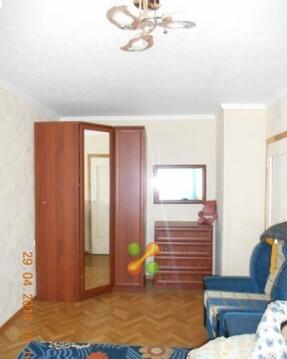Истра, 1-но комнатная квартира, ул. Юбилейная д.4, 2700000 руб.