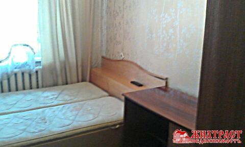 Сдам комнату на улице Карповская в Павловском Посаде.