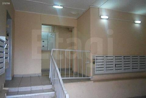 Продам 1-комн. кв. 28 кв.м. Москва, Столетова