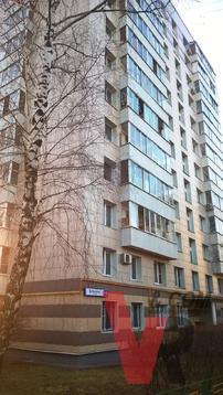 Продается 1 комн. квартира ул. Богданова, д. 14