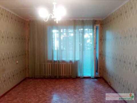 Сдается квартира, Электросталь, 32м2