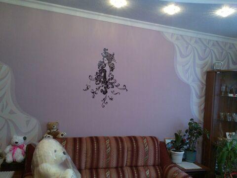 2-к квартира, Щелково, микрорайон Богородский, 6