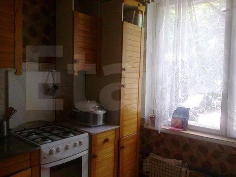 Продам 2-комн. кв. 47 кв.м. Москва, Вернадского проспект