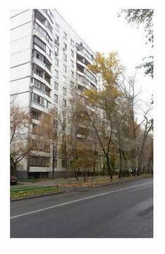Продам 1-комн. кв. 33 кв.м. Москва, Павла Корчагина